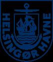 Helsingor Havne